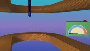 """Un estudi de la UAB sobre invisibilitat, a """"Science"""""""