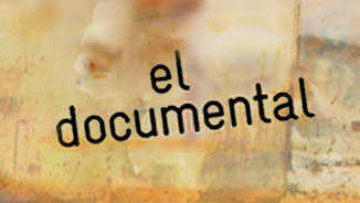 el-documental
