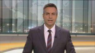 Telenotícies cap de setmana vespre - 07/02/2015