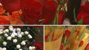 Sis milions de roses