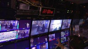 Quim Torra a TV3:  demanarà a Sánchez la restitució de les 16 lleis tombades pel Constitucional
