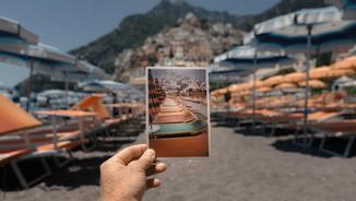 Imatge de:Postal d'estiu