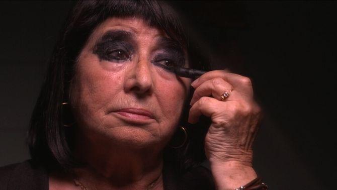 Imatge del vídeo de la campanya