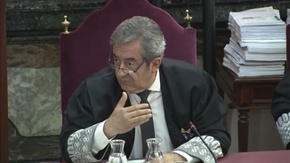 """the-state-attorney-general-during-the-trial:-""""what-happened-in-catalonia-was-a-coup-d'état"""""""