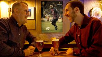 Imatge de:Snack Barça