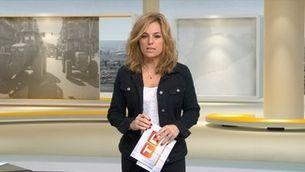 Telenotícies comarques - 21/02/2020