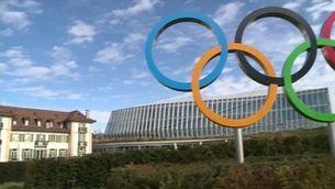 El Canadà i Austràlia, primers països que renuncien als Jocs de Tòquio