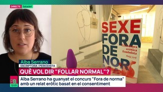"què-vol-dir-""follar-normal""?"