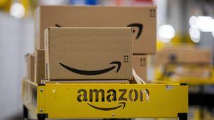 "El G7 posa en el punt de mira ""el mètode Amazon"" per estalviar-se impostos"