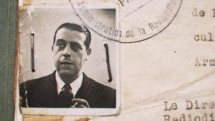 Trias i Peitx, el Schindler català