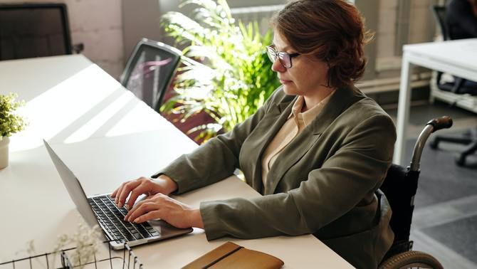 Els avantatges de treballar menys hores es van notar dins i fora de la feina