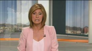 Telenotícies Barcelona 16/04/2015