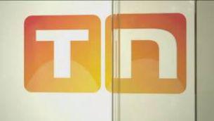 Telenotícies cap de setmana vespre - 28/11/2015