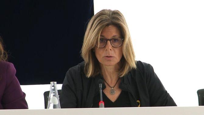 Un pacte entre ERC, PSC i CUP acaba amb 32 anys d'hegemonia convergent a Sant Cugat
