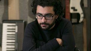 Interseccions: El jazz àrab del pianista libanès Tarek Yamani