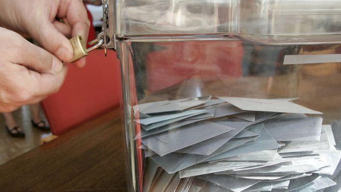 El calendari fins al 14F, les eleccions al Parlament marcades per la Covid