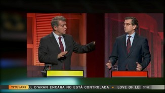 Canal 3/24 - 05/03/2021
