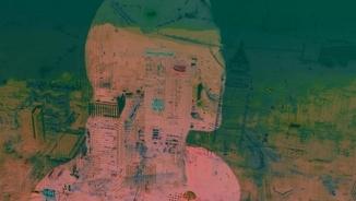 """Imatge de:""""Voices 2"""", l'esperança de Max Richter"""