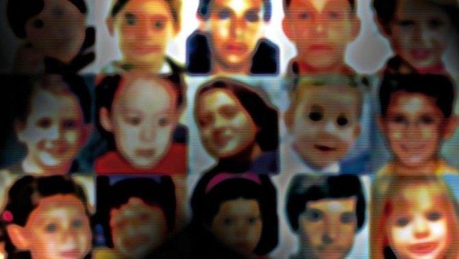 Cada dia desapareixen 3 menors d'edat a Catalunya
