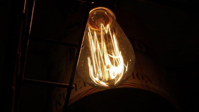 El preu de la llum torna a batre rècords