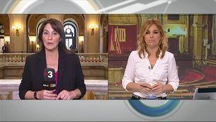 Reaccions de García Albiol, Inés Arrimadas i Alícia Romero