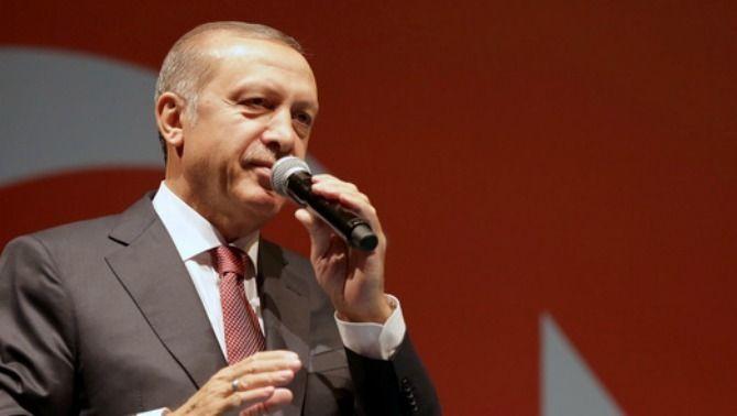 La justícia turca ordena la detenció de 42 empleats de mitjans de comunicació vinculats al predicador Gülen
