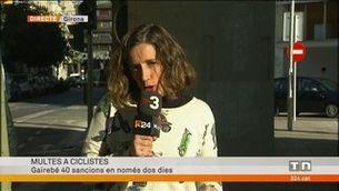 Telenotícies comarques - 15/11/2017