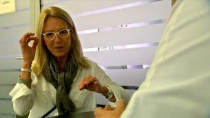 Nou tractament contra la migranya