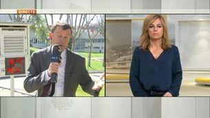 Telenotícies comarques - 02/03/2020