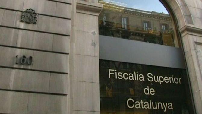 La fiscalia té preparada una querella contra Artur Mas i Joana Ortega per possibles delictes durant el 9-N
