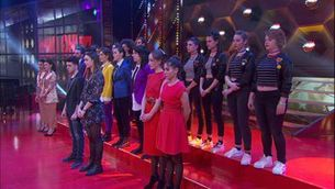 Oh Happy Day 4-Gala 5