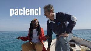 Viatge a Formentera i Qui mana aquí?
