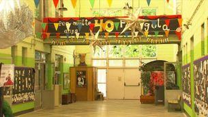 Incertesa entre els docents per la reobertura dels centres
