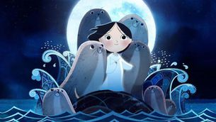 La música dels 50 millors films d'animació dels darrers 25 anys