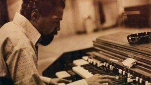 El clàssic de la setmana: l'organista Don Patterson