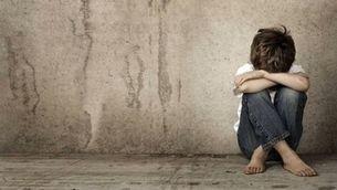 1 de cada 10 nens espanyols viu situacions de violència masclista
