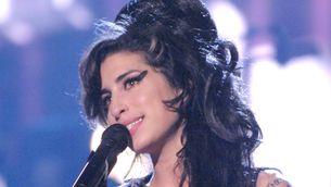 """""""Sense ficció"""" tanca la dotzena temporada amb l'estrena d'""""Amy: La noia darrere del nom"""", un homenatge a Amy Winehouse en el desè aniversari de la seva mort"""