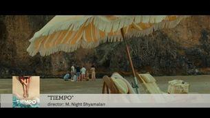 """Jungle Cruise"" i ""Tiempo"", dues superproduccions per renovar la cartellera de cinema"