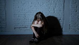"""Violència vicària, fer mal als fills per """"enterrar"""" les dones en vida"""