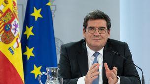 El ministre Escrivá demana un canvi cultural per treballar més dels 55 als 75 anys