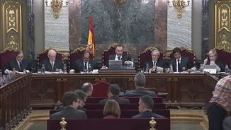 observers-accuse-marchena-of-overacting-and-question-his-neutrality
