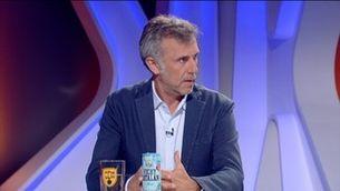El Club de la Mitjanit - 25/06/2019