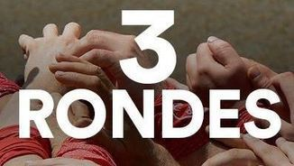 3-rondes