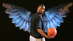 Bryant ha mort als 41 anys