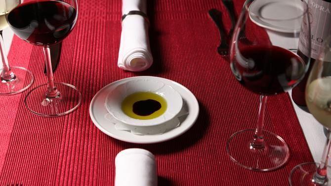 Restaurants amb segell de proximitat