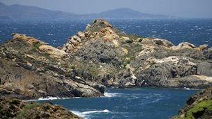 Sis espais naturals de Catalunya doblen els visitants aquest estiu