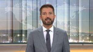 Telenotícies vespre - 05/10/2020