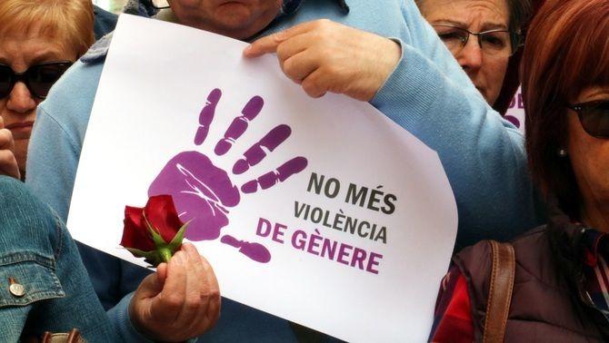 El cas Rocío Carrasco dispara les consultes sobre violència de gènere a Catalunya