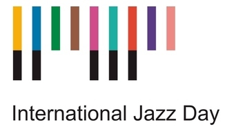 "Dia Internacional del Jazz: Herbie Hancock, ""The Imagine Project"""