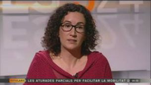 Canal 3/24 - 09/10/2015